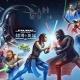 EA、ストラテジーRPGゲーム『スター・ウォーズ/銀河の英雄』のテリトリー・ウォーズで新たにギルドvsギルド対決が可能に