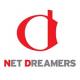 『netkeiba』運営のネットドリーマーズ、2018年3月期の最終利益は2億6700万円