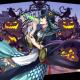 アニプレックス、『ディズニー ツイステッドワンダーランド』でストーリー5章「終幕ハロウィーン!」配信開始! マレウス限定衣装が獲得できる!