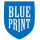 D2C、戦略的スマホゲーム事業を展開する子会社ブループリントが5月1日より営業開始 コーポレートサイトも公開