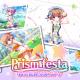 ポニーキャニオンとhotarubi、『Re:ステージ!プリズムステップ』で「Prism Festa-春の超絶5連ガチャ-」を開催!