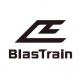 ドリコム、ノックノートのゲーム事業の一部が取得完了 子会社BlasTrainとして営業開始 共同運用タイトルのほか、新作も開発中
