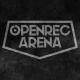 CyberZ、OPENRECで簡単にゲーム大会が開催出来る新機能「OPENREC ARENA」を提供開始