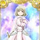アニプレックス、『マギアレコード 魔法少女まどか☆マギカ外伝』で「期間限定タルト ピックアップガチャ」を開始!