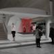 VR制作編集のクラウドソフト、3D Styleeを活用 企画展示「Photo VR」が新宿NEWoManで開催…VRを使った新たなアート作品の鑑賞体験を