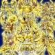 バンナム、『聖闘士星矢 ゾディアック ブレイブ』で「双子座の神聖衣 サガ(天秤座の槍)」を開始! 黄金聖闘士12人がもらえるキャンペーンも