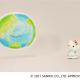 サンリオ、ハローキティが小学生向けにSDGsを伝えるショートムービー「わたし、地球」が6月30日までの期間限定でWEB上で公開に