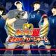 KLab、『キャプテン翼 ~たたかえドリームチーム~』でサッカー日本代表ガチャキャンペーン「たたかえ蒼き戦士たち」を開催