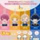 コトブキヤ、『A3!』劇団員のぬいぐるみマスコットを18年8月より発売…佐久間咲也、皇天馬、摂津万里、月岡紬の全4種