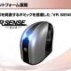 【決算説明会】コーエーテクモ、襟川社長「VR SENSE は夏に向け鋭意開発中」  AM事業は今期7.4倍の増益を見込む