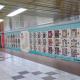 リベル、『A3!』が7月8日開始の47都道府県の駅広告「A3! MANKAI COMPANY JAPAN TOUR」の集大成を東京、名古屋、大阪の3都市で掲出!