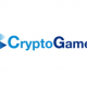 double jump.tokyoとCryptoGames、スマートアプリがNFT事業で業務提携