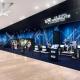 さあ、取り乱せ、東海地区 VR体験コーナー『VR NAGAKUTE By Project i Can TM』がイオンモール長久手店にオープン