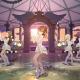 バンナム、PS4/Steam『THE IDOLM@STER STARLIT SEASON』のゲームシステムを公開 新曲「SESSION!」MVも解禁