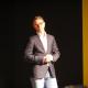 【NDC18】オーウェン・マホニー社長が描く次世代へのイノベーションとは…ネクソンが知識やノウハウを共有する理由を語る