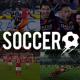AbemaTV、「AbemaTV」に「サッカーチャンネル」を3月1日に開設 「バルサ」「マンU」「バイエルン」など9チームの全試合をすべて無料で放送