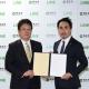 LINE、熊本県熊本市と「情報活用に関する連携協定」を締結 相互に連携しながら地域防災や地域復興を推進へ
