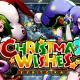 SNK、『METAL SLUG ATTACK』で期間限定イベント:EXTRA OPS「CHRISTMAS WISHES」を開催 新ユニット「テレコ」「クリスマスペルシェ」が登場