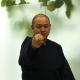 【連載】ゲーム業界 -活人研 KATSUNINKEN- 第七回「学生さんにやっていただきたいこと~後編~」