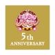 コーエーテクモ、『ときめきレストラン☆☆☆』の3 MajestyとX.I.P.による5周年ライブイベントを18年3月3日より開催!
