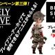 スクエニ、3DS『ブレイブリーセカンド エンドレイヤー』早期購入キャンペーン第3弾で『ブレイブリーアーカイブ ディーズレポート』の「アニエス」がもらえる