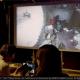 ランシステム×ナムコ×バンダイナムコエンターテインメントのゲームソフトのリアル謎解きゲーム化第3弾が開催決定