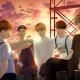 Netmarble、24日リリースの新作『BTS Universe Story』の公式トレーラームービーを公開