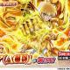バンナム、『聖闘士星矢 ゾディアック ブレイブ』で「獅子座の神聖衣 アイオリア(ACE)」登場を記念したステップアップガシャ開催!