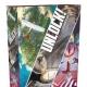 ホビージャパン、卓上で本格脱出ゲームが楽しめる協力型カードゲーム『アンロック!』日本語版を6月中旬より発売