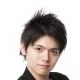 カプコン、各界のイケメンが『囚われのパルマ』をプレイする連載動画企画を開始…第1回は内田雄馬さんが登場!