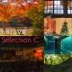 【PSVR】VRリラクゼーション『anywhereVR』のDLCが公開 工場夜景などの映像が追加に