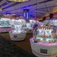 セガ エンタテインメント、セガのゲームセンターで電子マネー決済システムの導入を70店舗まで拡大 6種類の電子マネーに対応