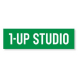 任天堂グループの1-UPスタジオ、20年3月期の最終益は27.4%増の2400万円…『あつ森』や『リングフィット』に開発協力