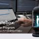 Gatebox、「Gatebox」対応アプリの開発が行える「Gatebox Developer Program」を開始…開発したアプリが配信できる「App Market」も今冬開始予定!
