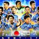 アクロディア、『サッカー日本代表ヒーローズ』で新イベント「ソロSBC」登場! 毎月豪華賞品付きで開催