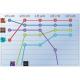 1周年の『DQウォーク』が4日連続の首位キープ 『パズドラ』や『ツイステ』が週後半に浮上 『リゼロス』は最高8位まで上昇…Google Play売上ランキングの1週間を振り返る