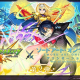 ミクシィ、『モンスト』でアニメ「SAO アリシゼーション」コラボ第2弾開催決定!「アリス」「ユージオ」など人気キャラが登場