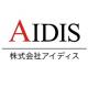 アイディス、1対1000株の株式分割…「官報」で判明