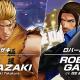 SNK、『THE KING OF FIGHTERS XV』に参戦する「リョウ・サカザキ」「ロバート・ガルシア」のキャラトレーラーを公開