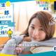 CTW、ゲームポータルサイト「G123.jp」でリニューアル&大感謝キャンペーン開催! 傳谷英里香さんと天龍源一郎さんキャンペーンアンバサダーに!