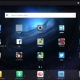 ノックスデジタルエンターテインメント、AndroidゲームアプリをPCで楽しむエミュレーターの最新バージョン「NoxPlayer6.0.0.0」をリリース