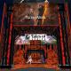 バンナム、『テイルズ オブ』シリーズを「GameVketZero」に初出展
