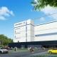 セガサミーHD、東京・有明に2018年7月にオープンする多目的スポーツ施設のネーミングライツを取得 施設名称は「セガサミースポーツアリーナ」に