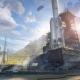 NetEase Games、『荒野行動』で新マップを近日実装 マップ画像の欠片を集めて完成させると衣装や武器スキンなどを抽選でプレゼント