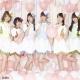 『プリパラ』でおなじみのi☆Risのオフィシャルファンクラブ「虹会」が始動