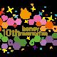 アスガルド、女性向けゲーム・CDブランド「honeybee」10周年を記念した特別企画「honey 10th memories」を開催!