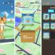 リアルワールドゲームス、『ビットにゃんたーず』にて元祖・積み上げゲーム「つみネコ」とのコラボを開始