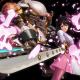 セガゲームス、PS4『新サクラ大戦』で「霊子戦闘機・無限 天宮さくら機」追加や機能の追加・改善を行うアップデートを実施!