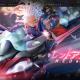 NetEase、『機動都市X』で新キャラクターとして正義を護る反逆の少女「R.E.D」が登場!