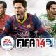【米AppStoreランキング(無料、9/28)】『FIFA 14 by EA SPORTS』が首位 F2P
